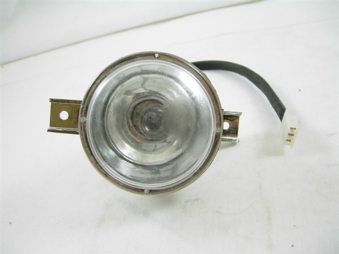 HEAD LIGHT PIECE 13381-A188-15
