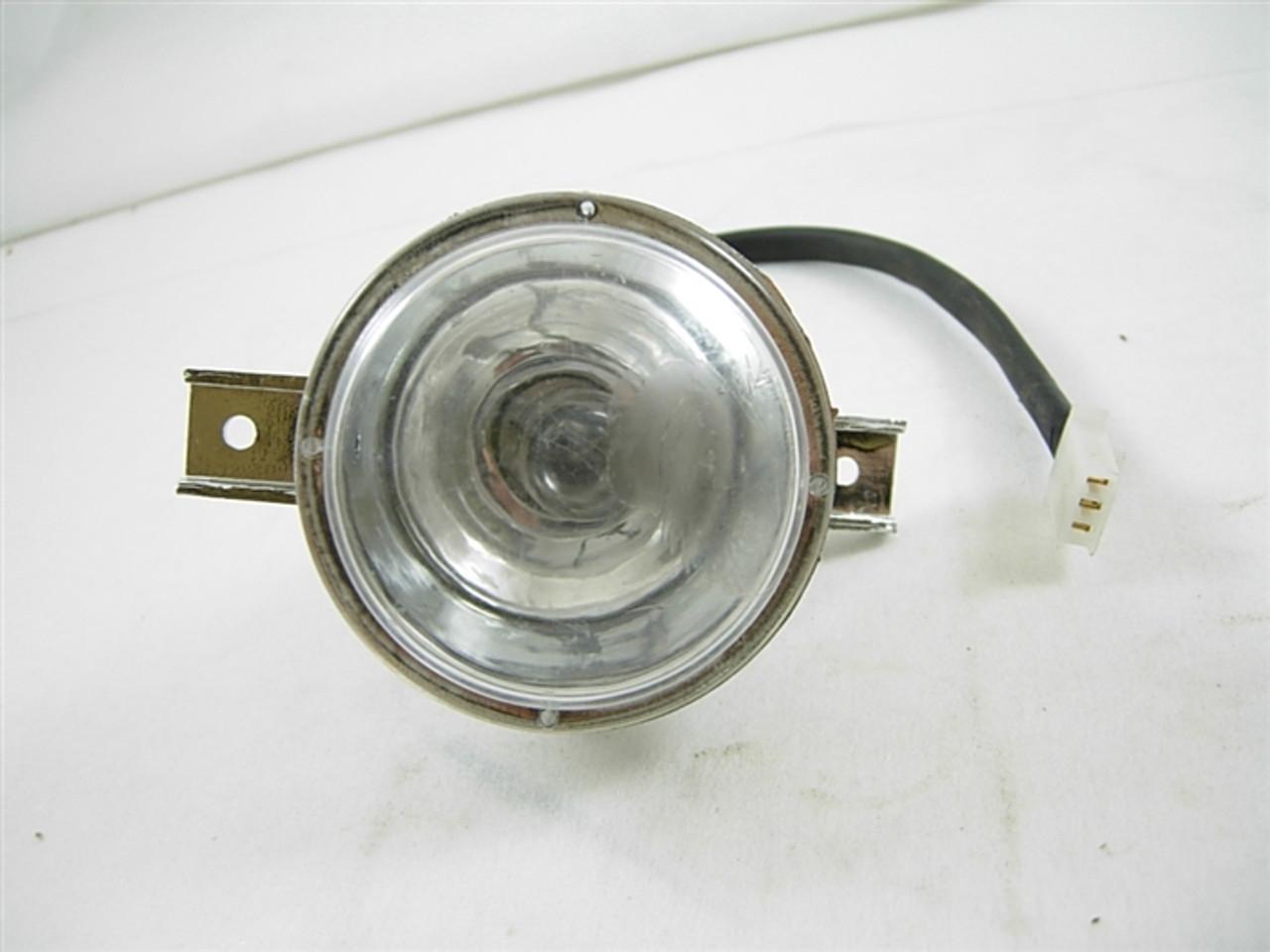 HEAD LIGHT PIECE 13381-A188-15