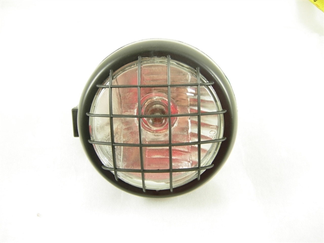 HEAD LIGHT 13384-A188-18