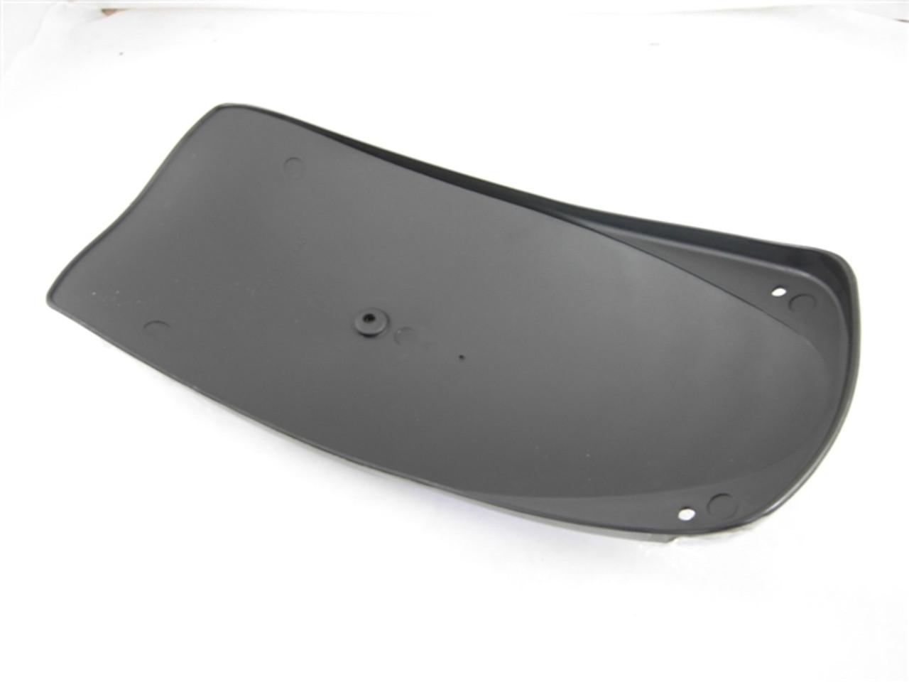 front fender 13394-a189-10