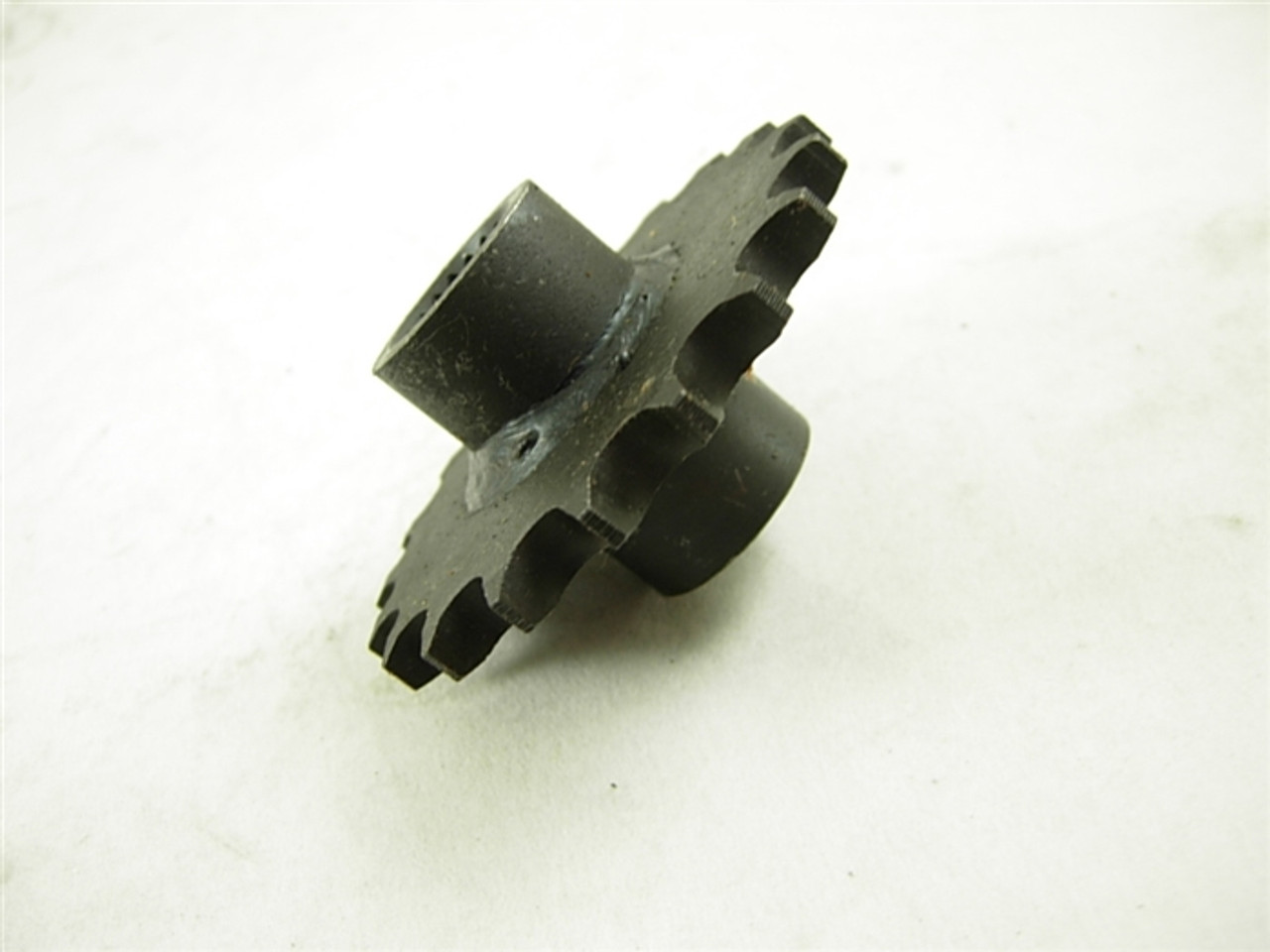ENGINE SPROCKET 13426-A191-6