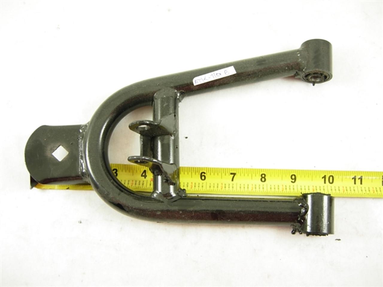 A ARM 13429-A191-9