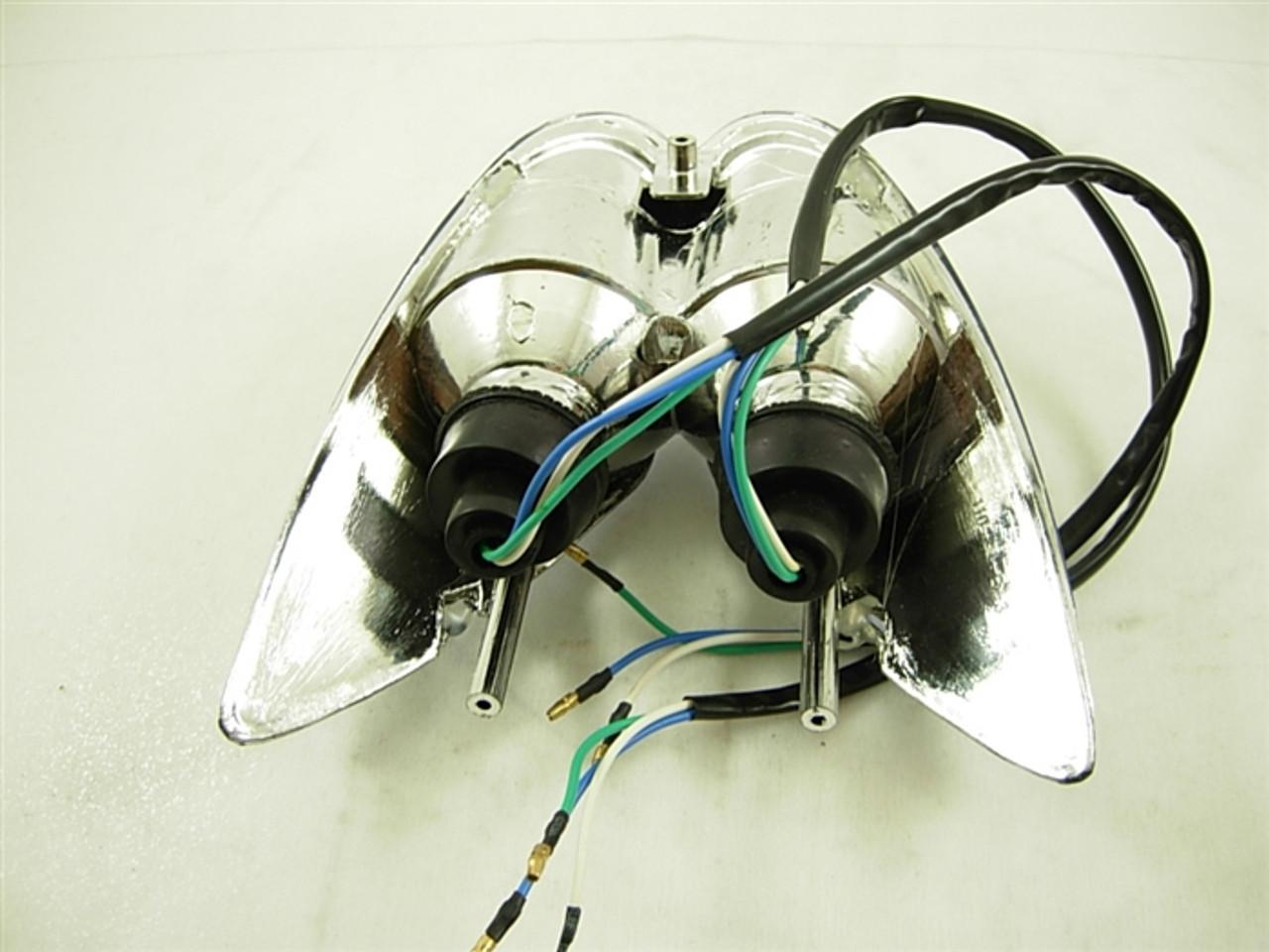 head light 13444-a192-6
