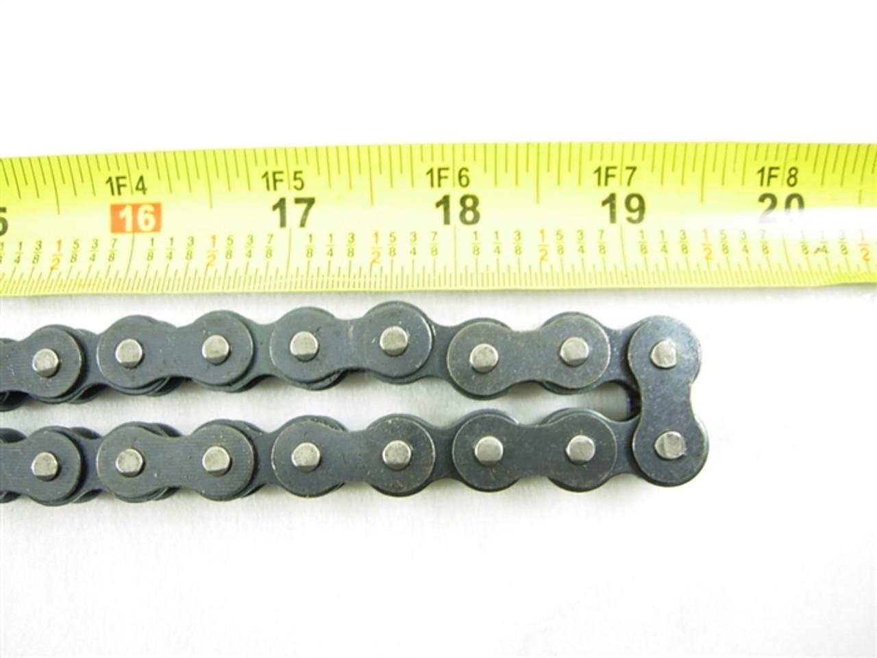 chain 13459-a193-3