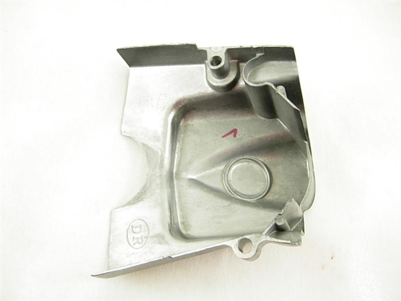 engine sprocket cover 13477-a194-3