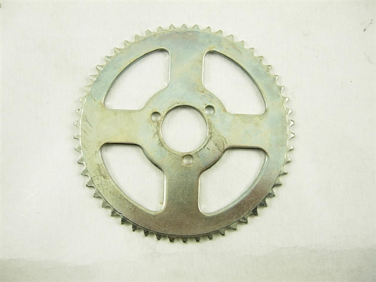 CHAIN SPROCKET (REAR) 13484-A194-10
