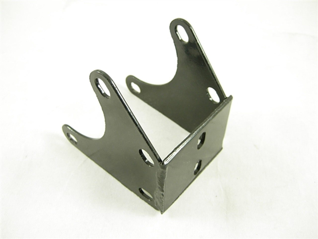 ENGINE MOUNT HOLDER 13486-A194-12