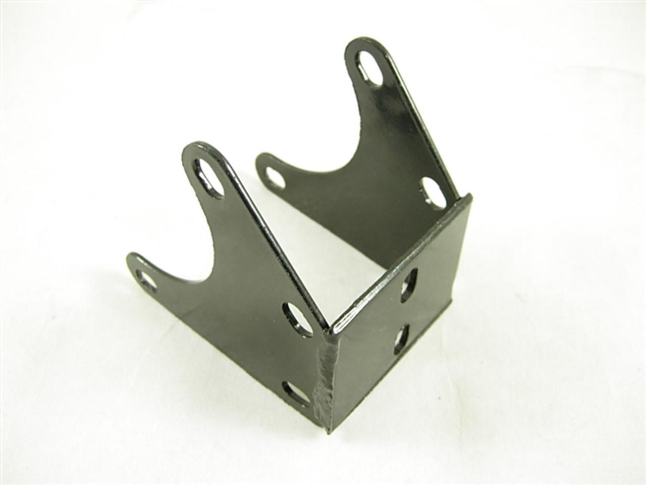 ENGINE MOUNT HOLDER 13486-A194-12