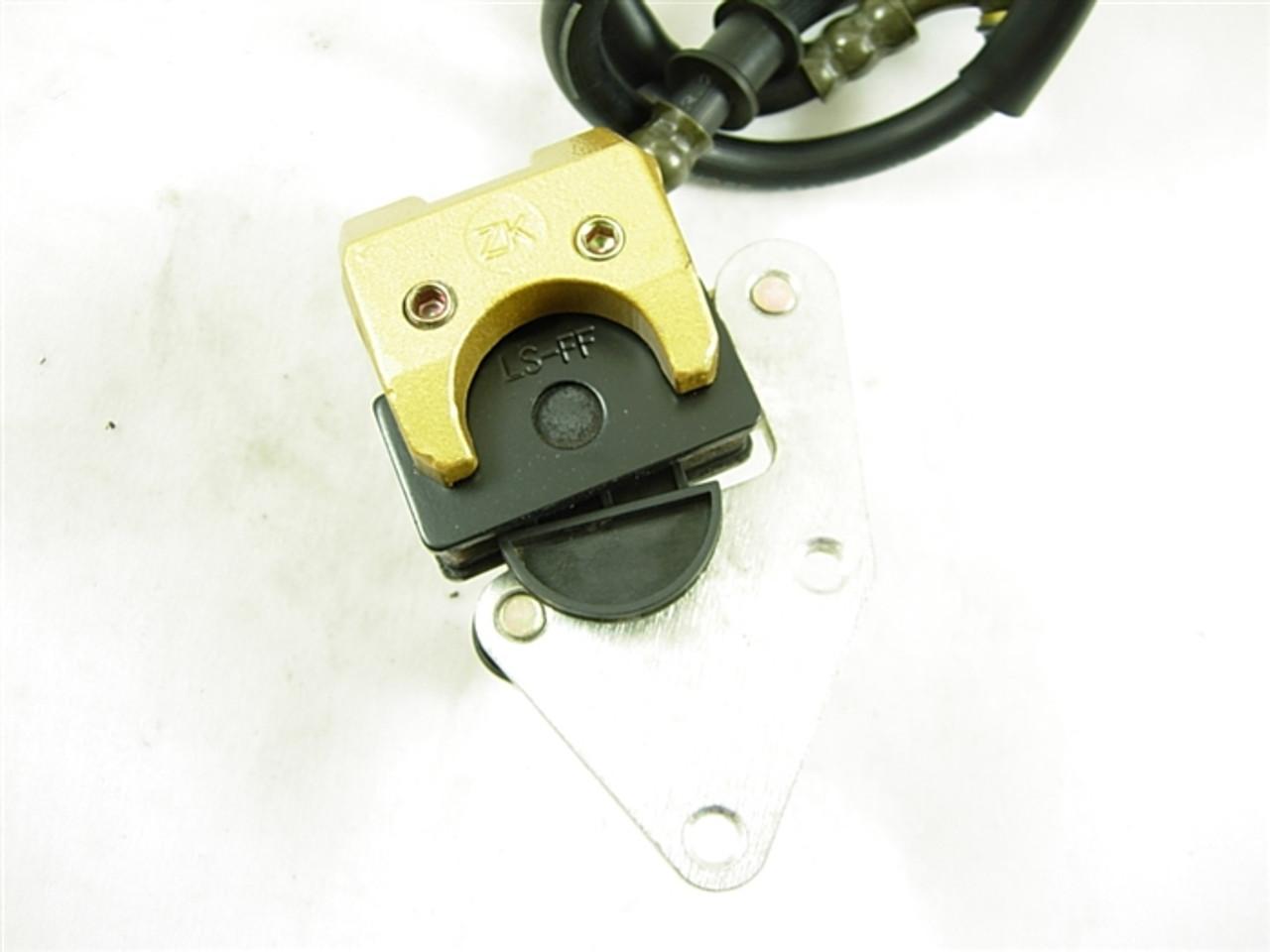 brake assembly/assy 13493-a195-1