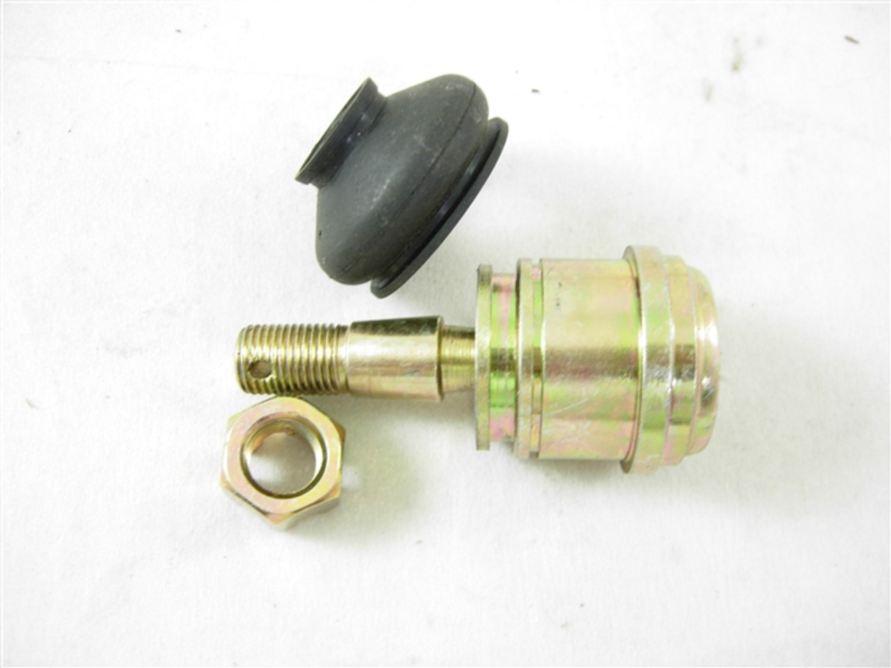 BALL JOINT 13501-A195-9
