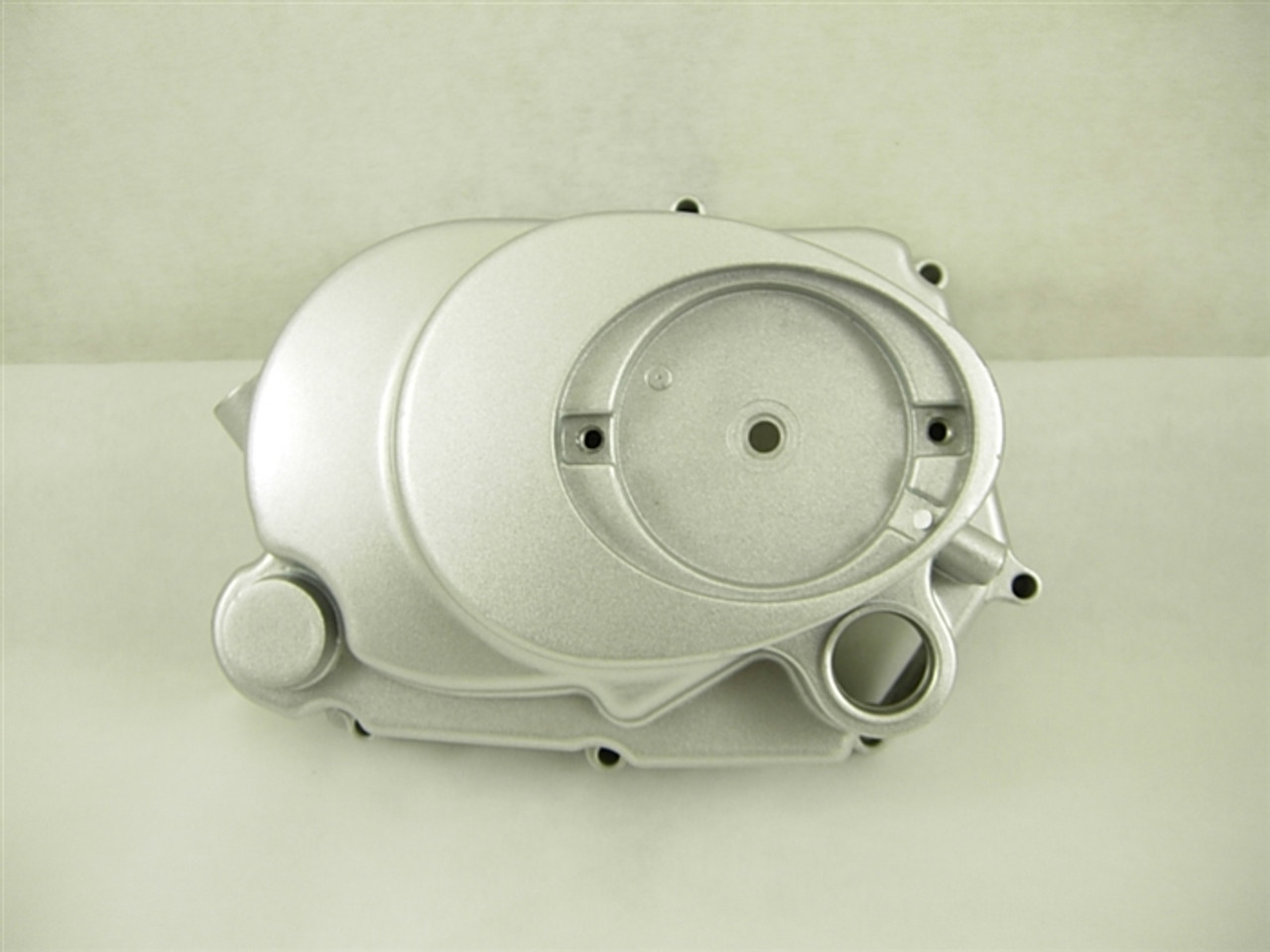 ENGINE COVER 13518-A196-8