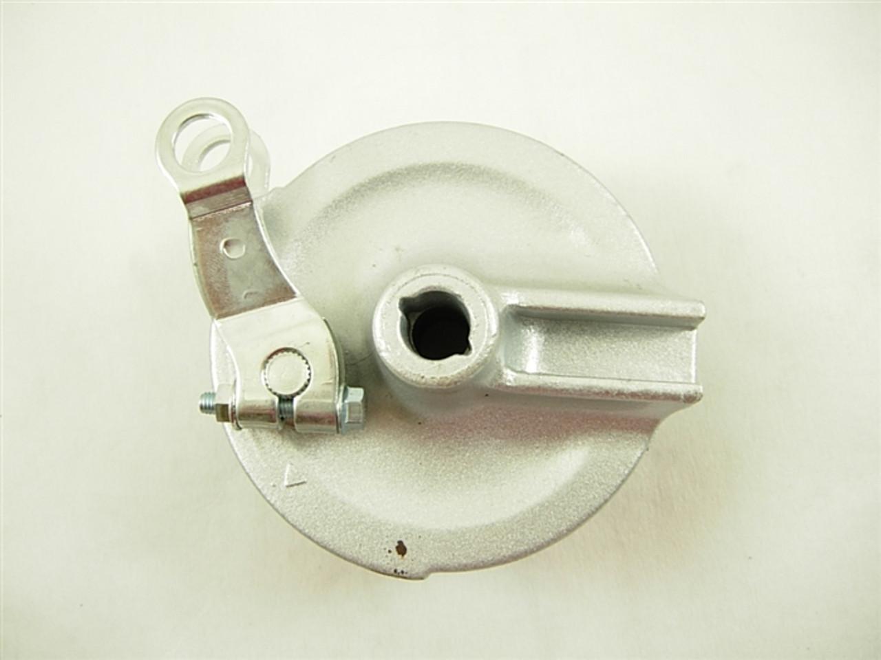 Drum Brake rear 13552-A198-6