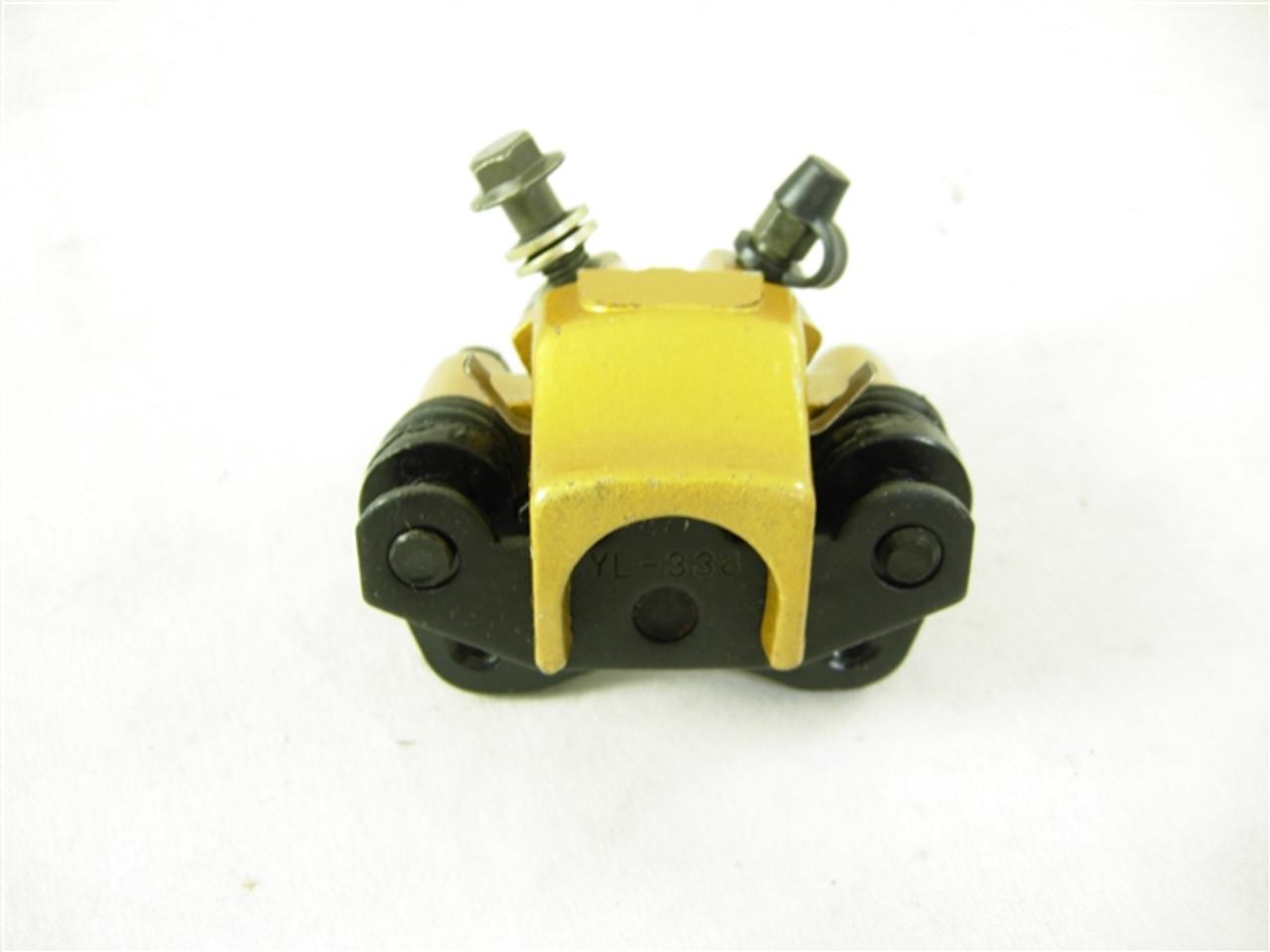 CALIPER BRAKE 13559-A198-13