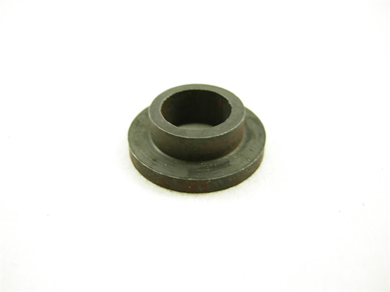 cap for bushing 13583-a200-1