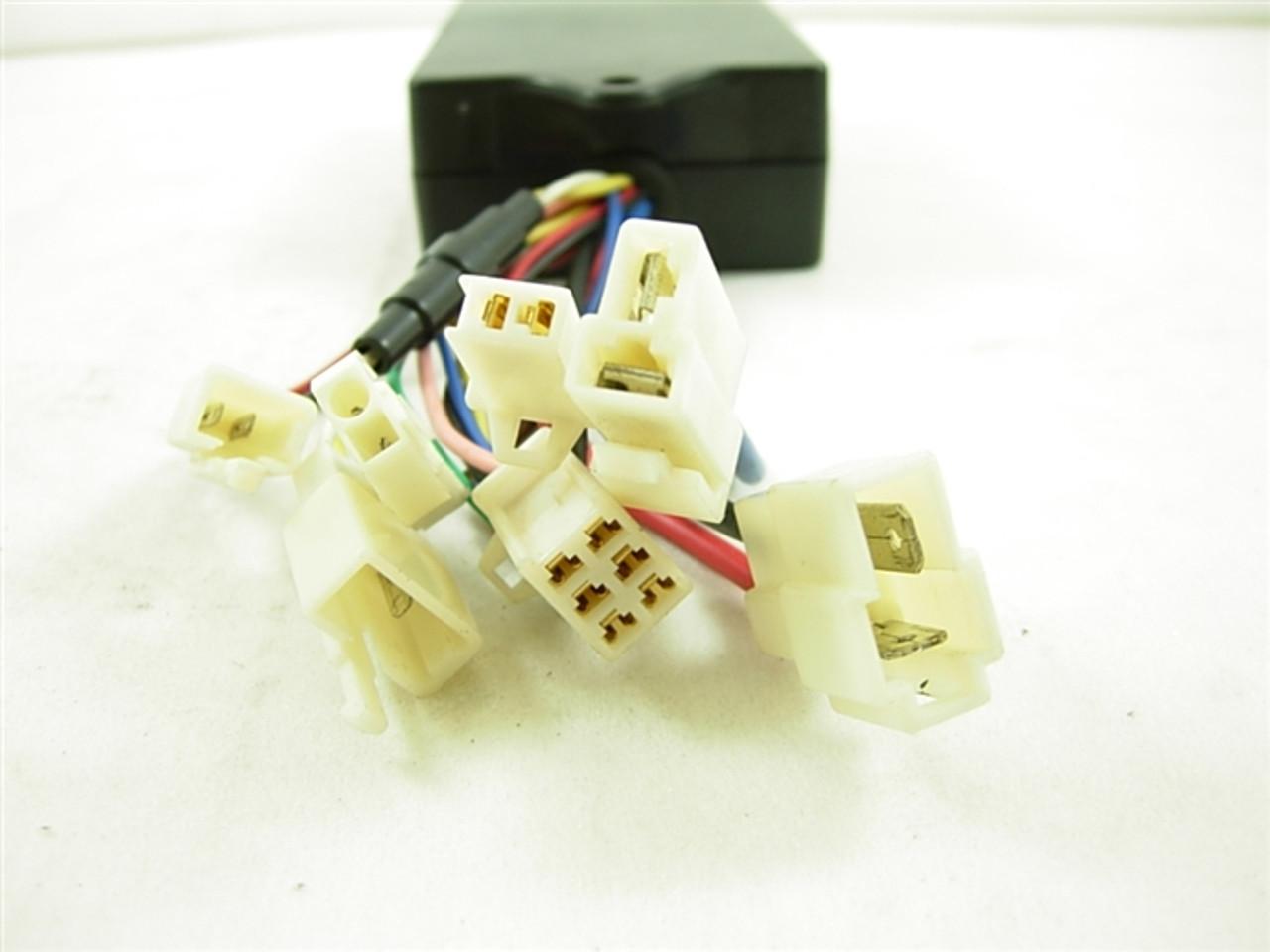 controller 13592-a200-10