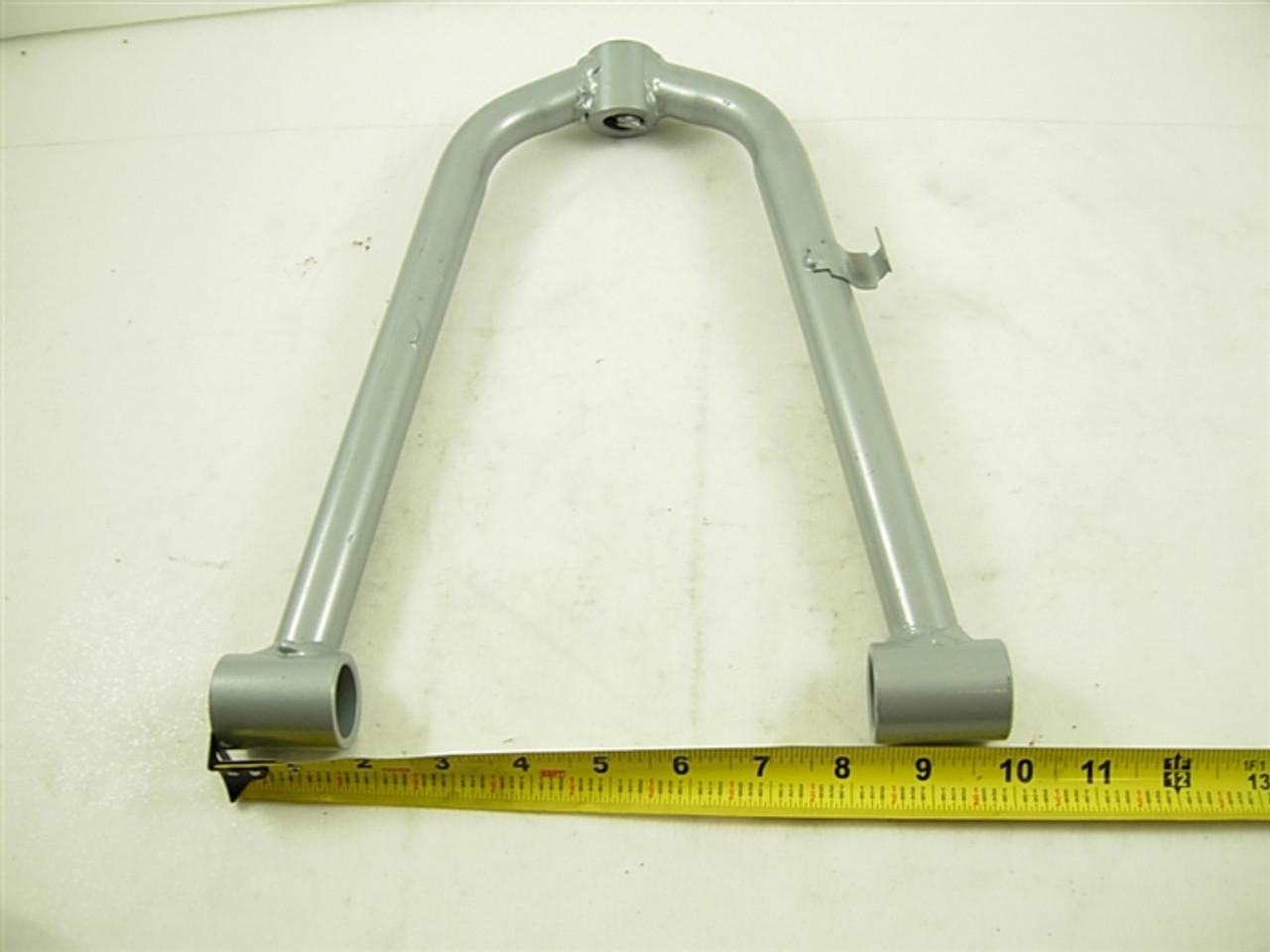 a arm 13610-a201-10