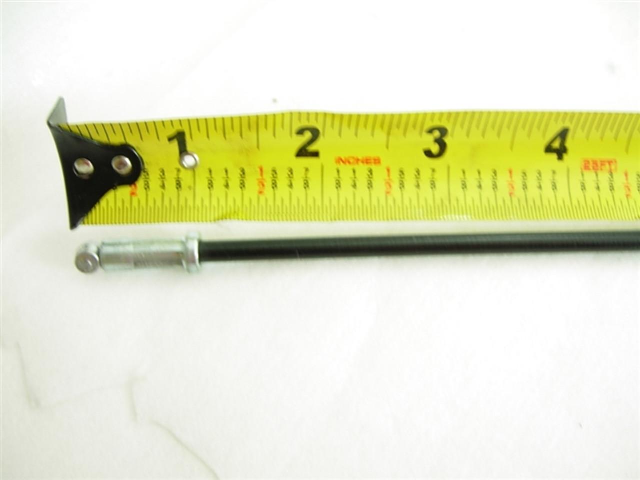choke cable 13622-a202-4