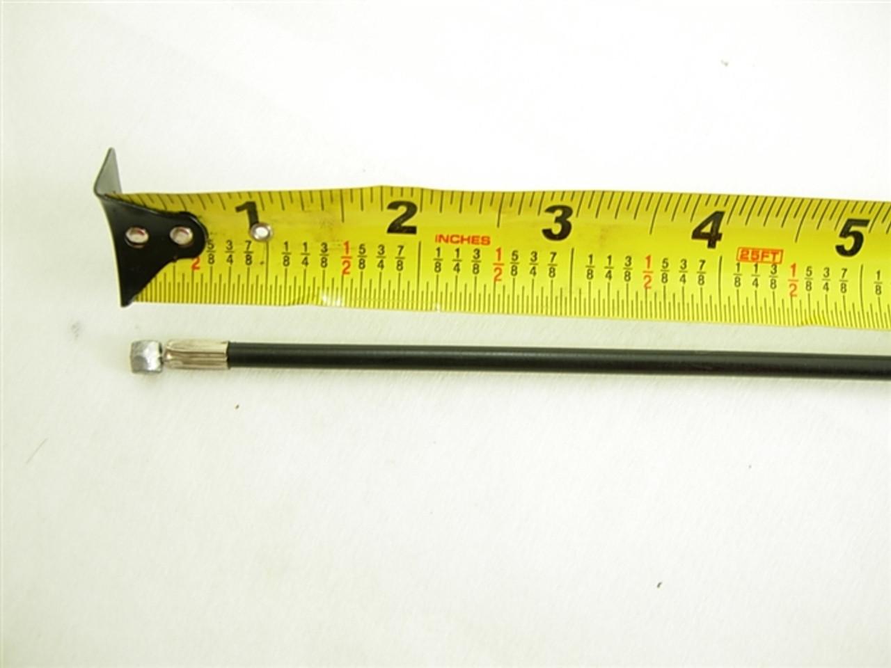 choke cable 13623-a202-5