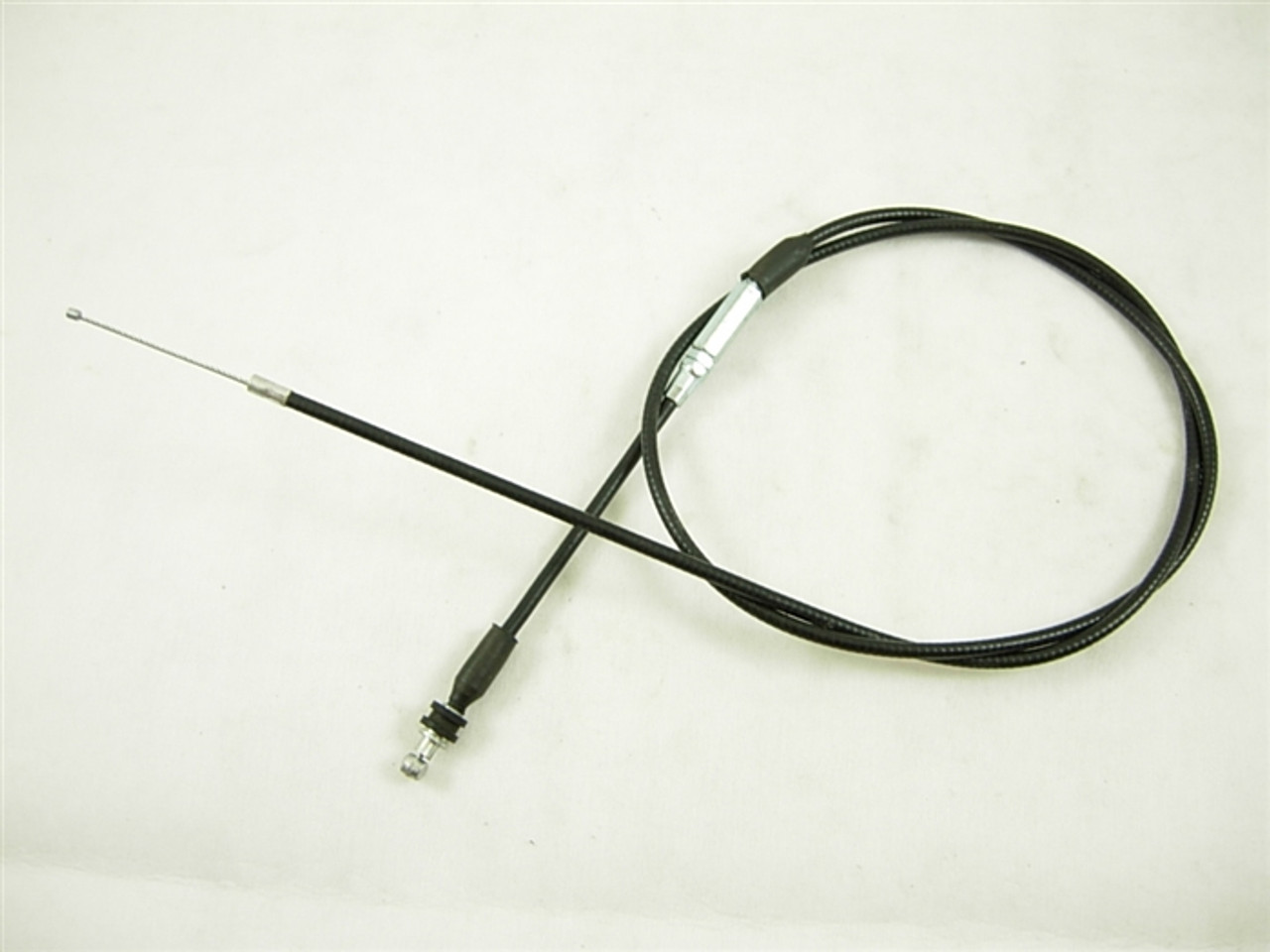 THOTTLE CABLE 13632-A202-14