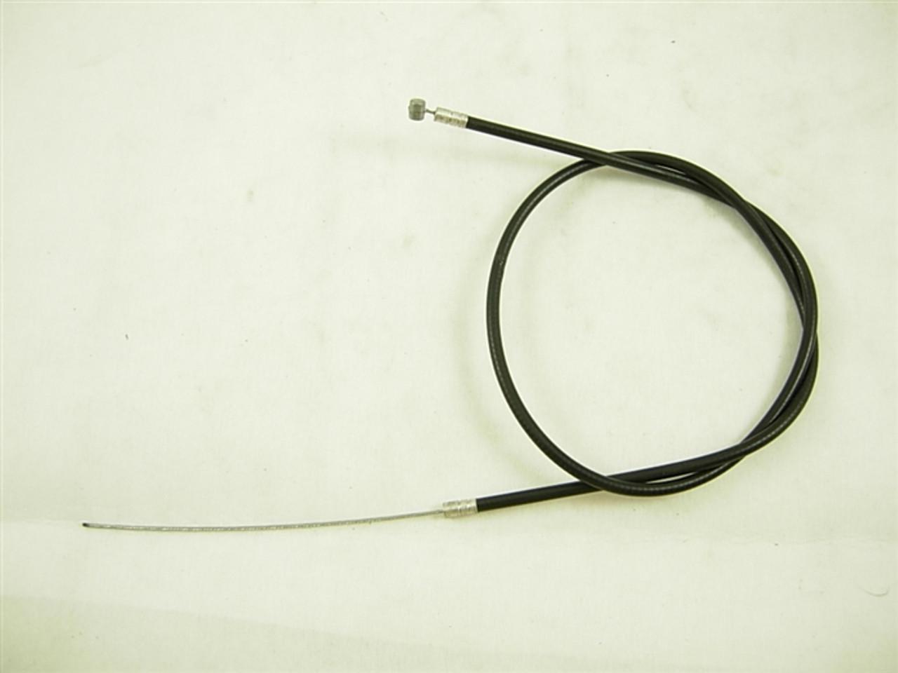 CHOKE CABLE 13645-A203-9