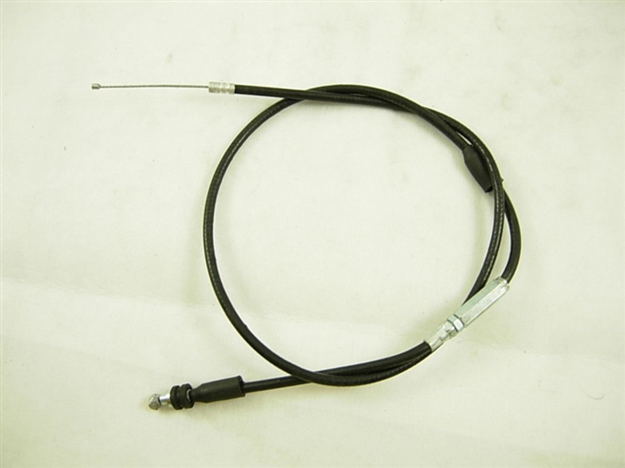 THROTTLE CABLE 13646-A203-10