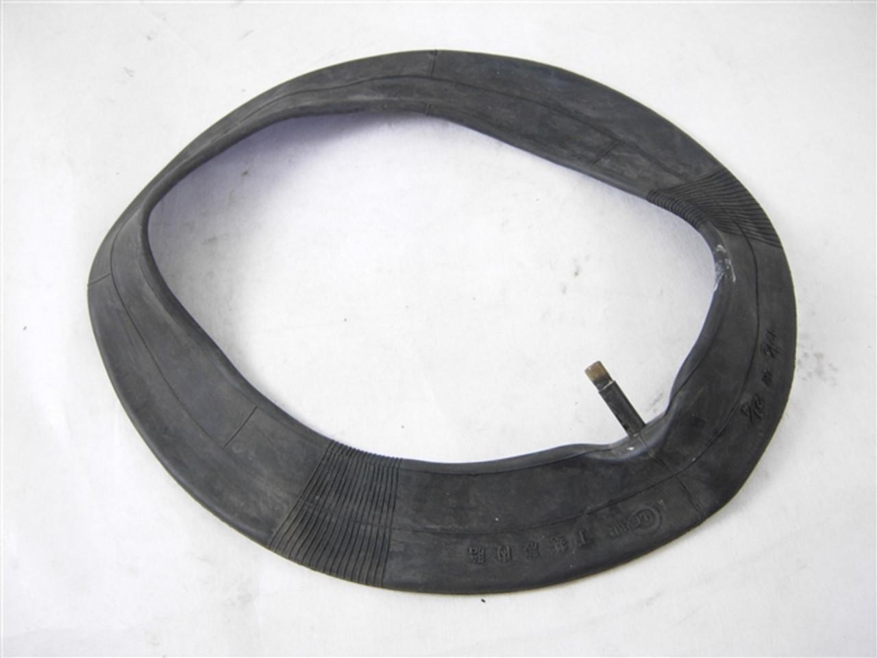 INNER TUBE 13680-A205-8