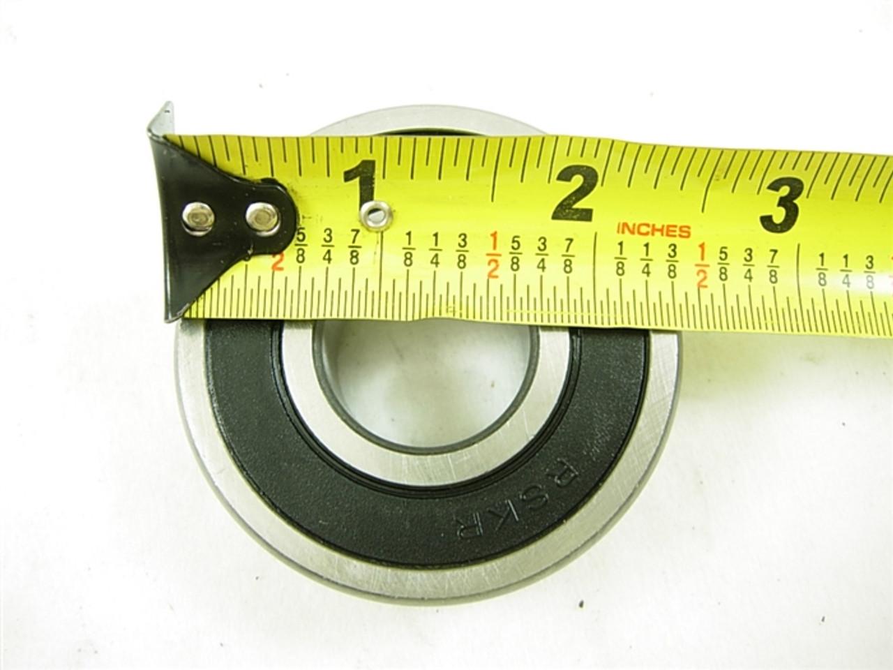 bearing 13699-a206-9