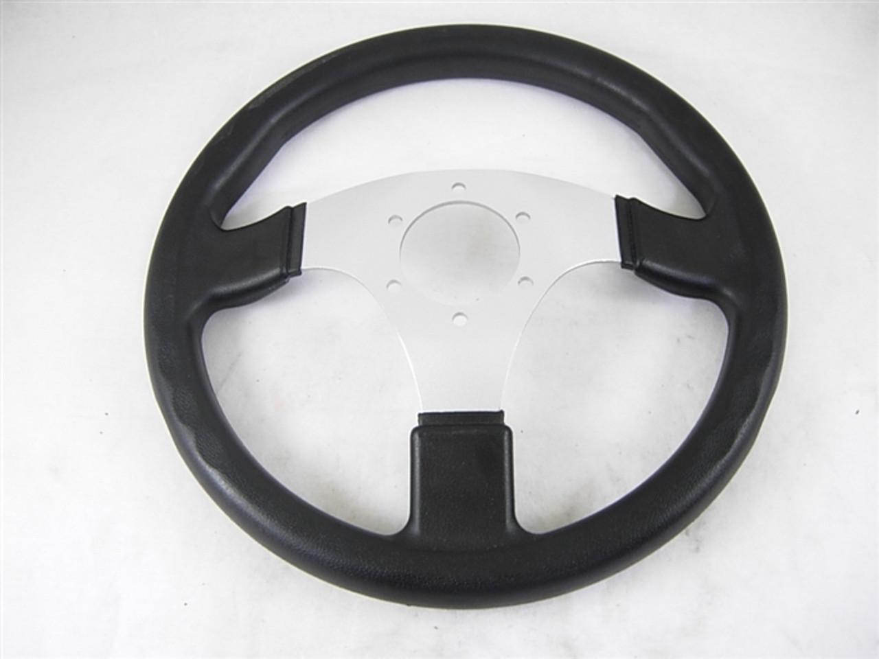steering wheel 13770-a210-8