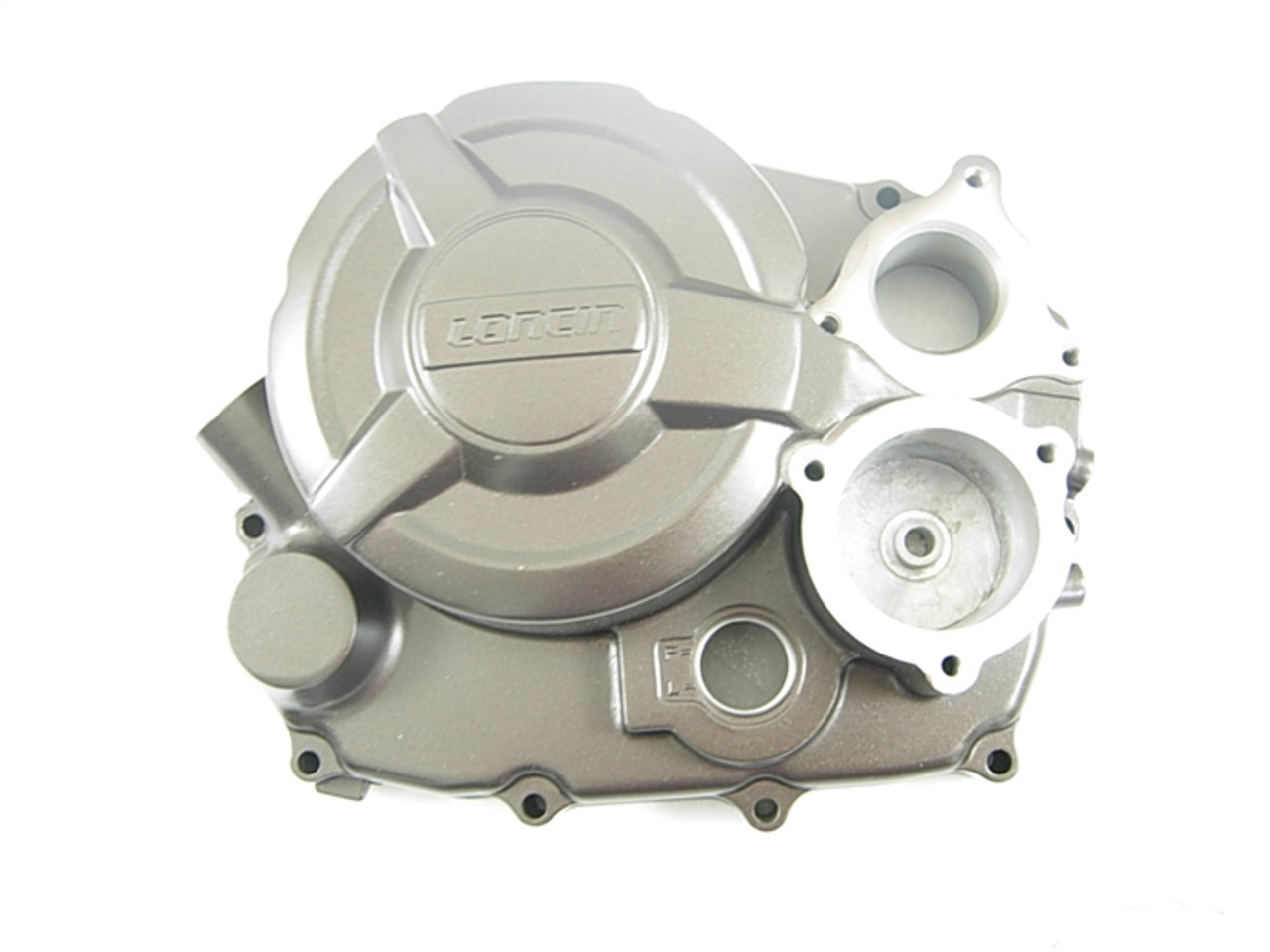 ENGINE COVER /CLUTCH COVER RIGHT SIDE 13802-A212-4