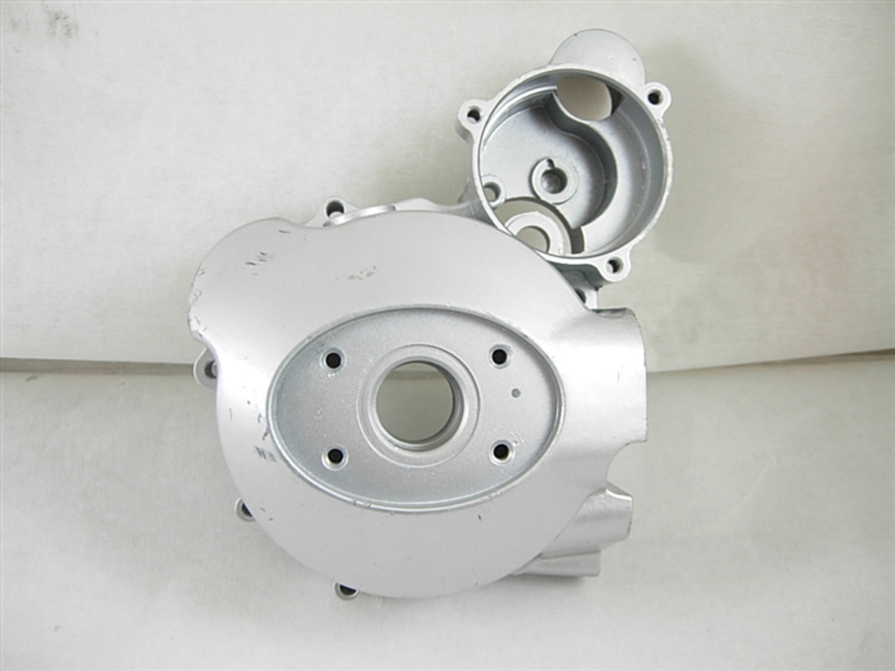 CRANK CASE (STARTER SIDE ) ENGINE COVER 13807-A212-9