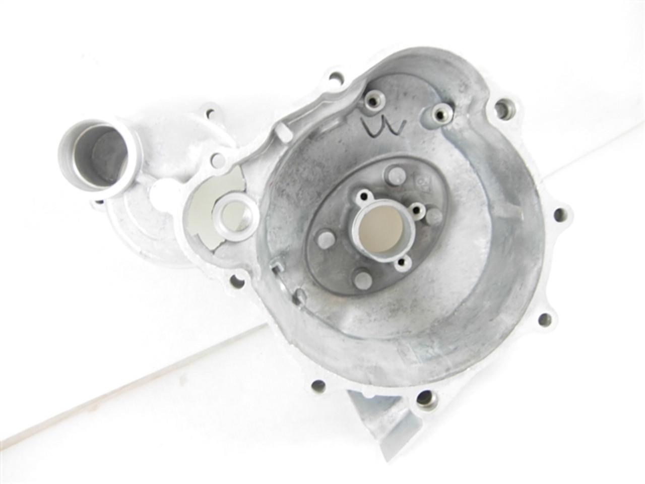 crank case (starter side ) engine cover 13807-a212-9