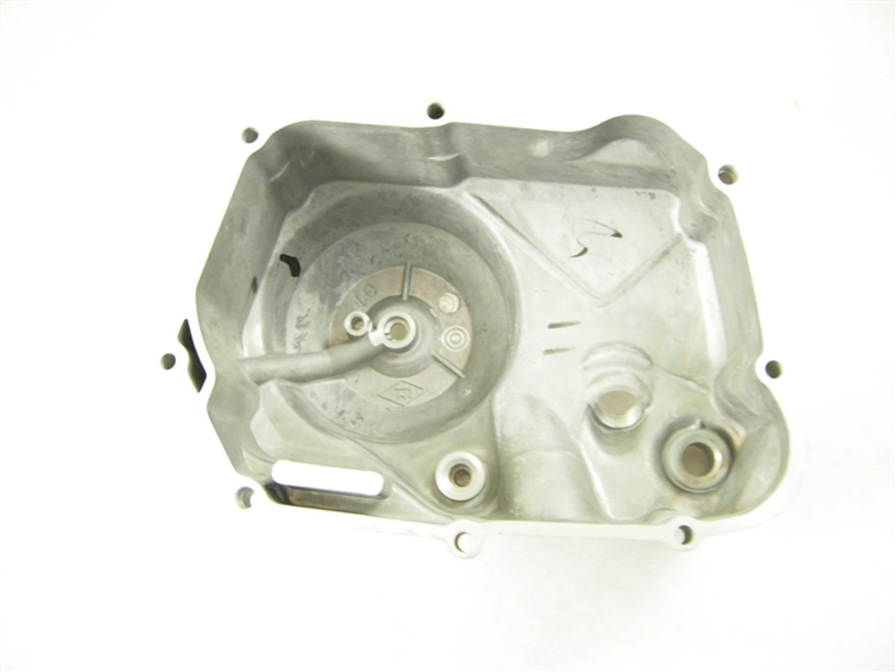 engine cover right side 13844-a214-10