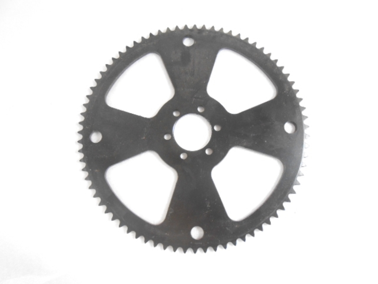 CHAIN SPROCKET REAR 14041-A225-9