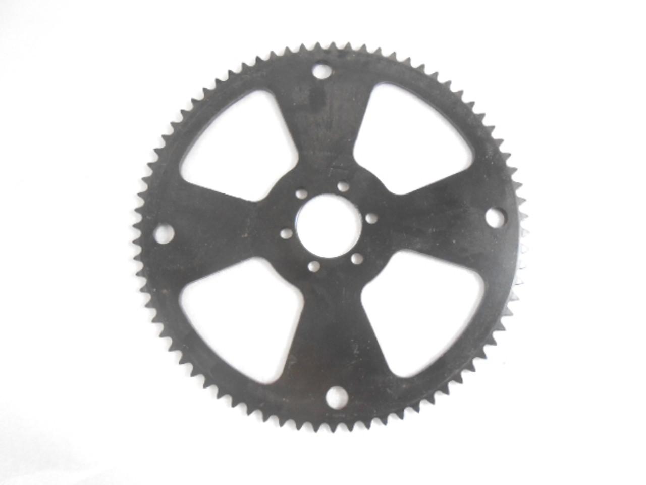 CHAIN SPROCKET REAR 14041-A225-9
