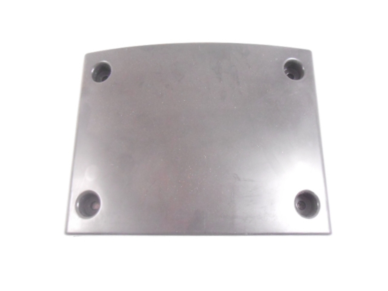 NUMBER COVER 14046-A225-14