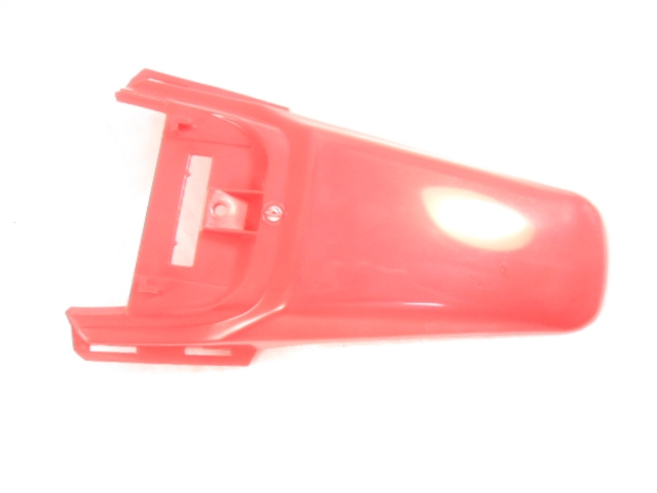 TAIL PANEL REAR FENDER 14064-A226-14