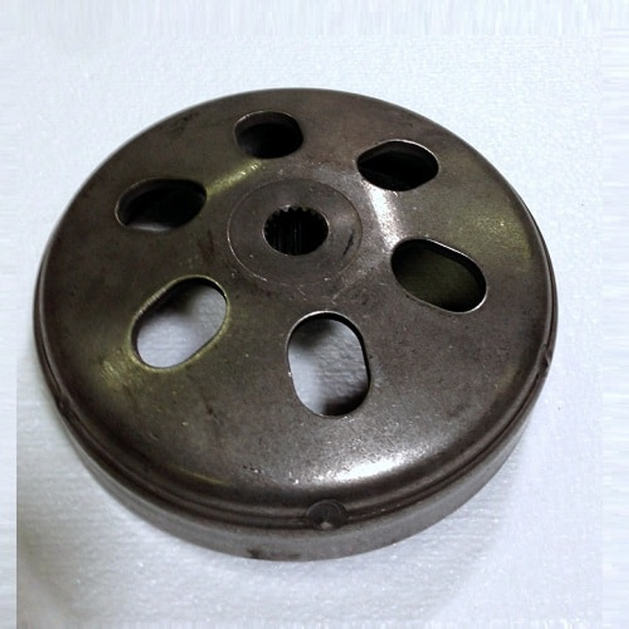 CLUTCH COAT ASSY. for TrailMaster 150 XRX and 150 XRS