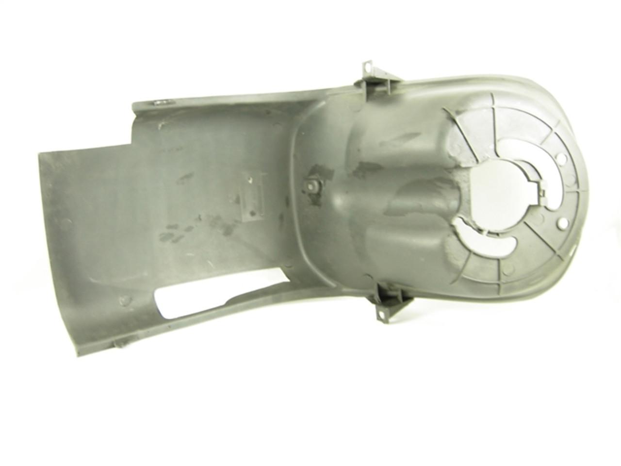 engine guard 20001-b1-1