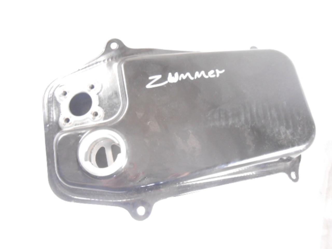 GAS TANK 20002-B1-2