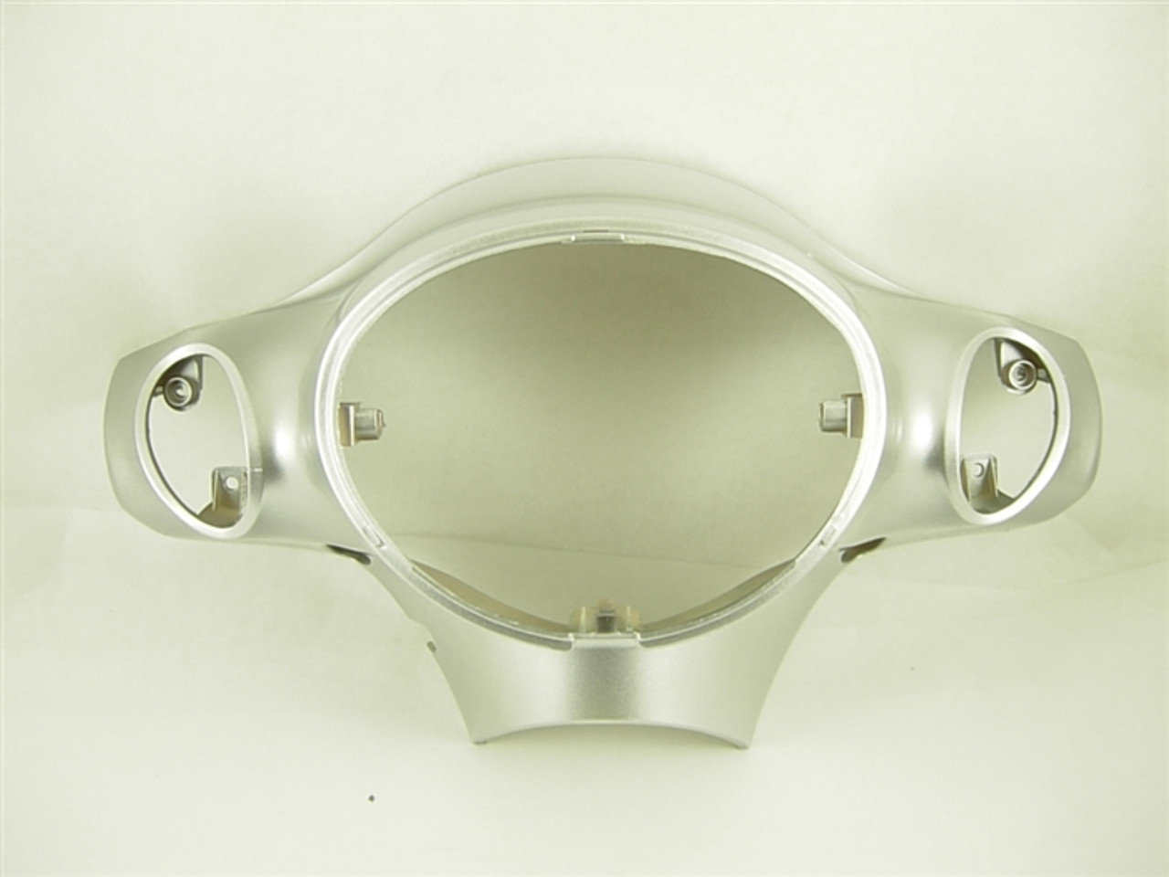 headlight housing panel 20024-b2-9