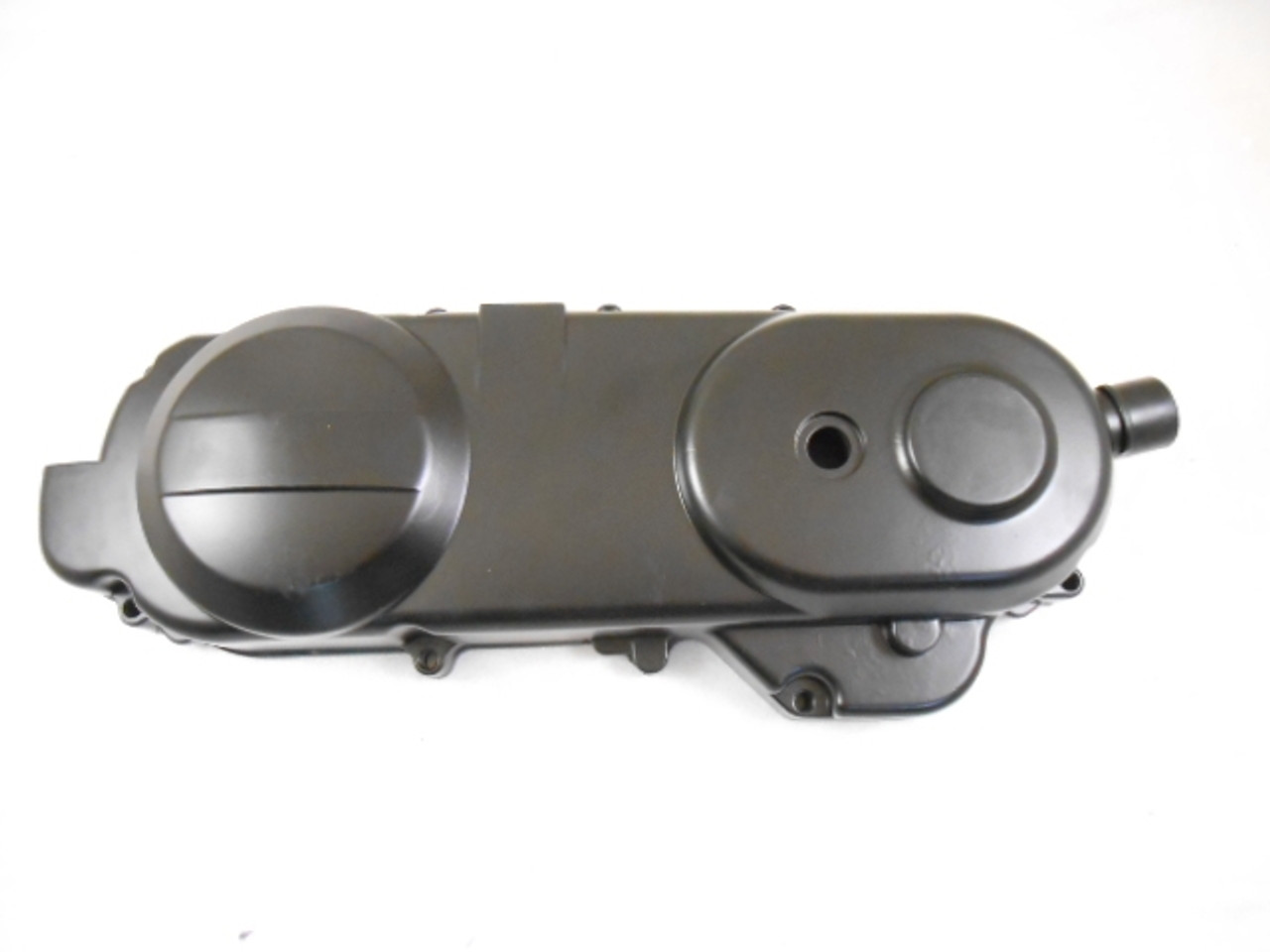 engine cover 20071-b5-11