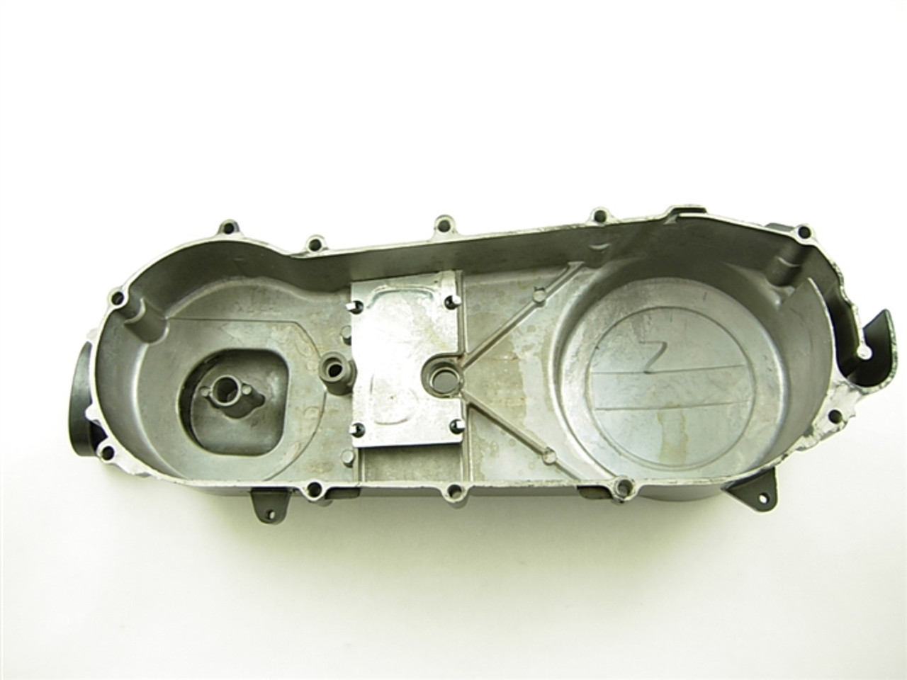 engine cover 20072-b5-12