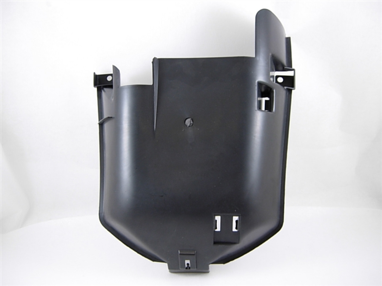 ENGINE GUARD/COVER 20099-B7-9