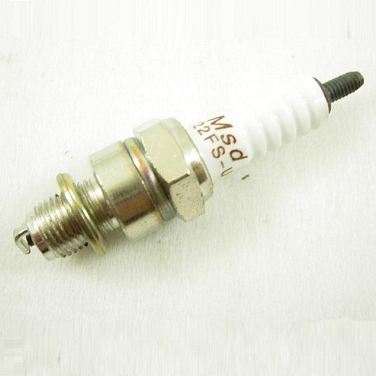 Spark Plug for ATA 110 B/B1 101373