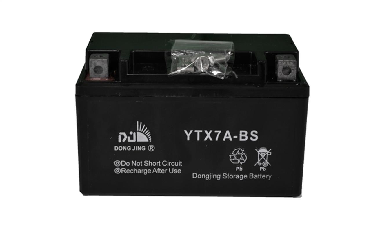 battery 7amp, 20226-b16-1