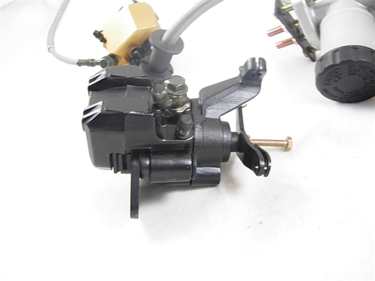 brake assembly/assy 20464-b13-32