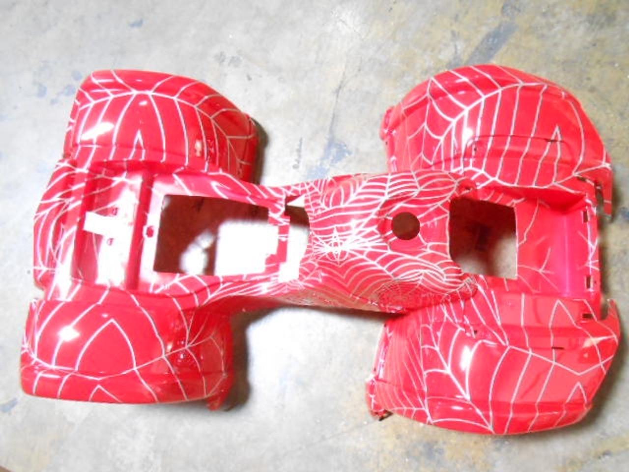 BODY TAOTAO BRAND 20540-B15-36