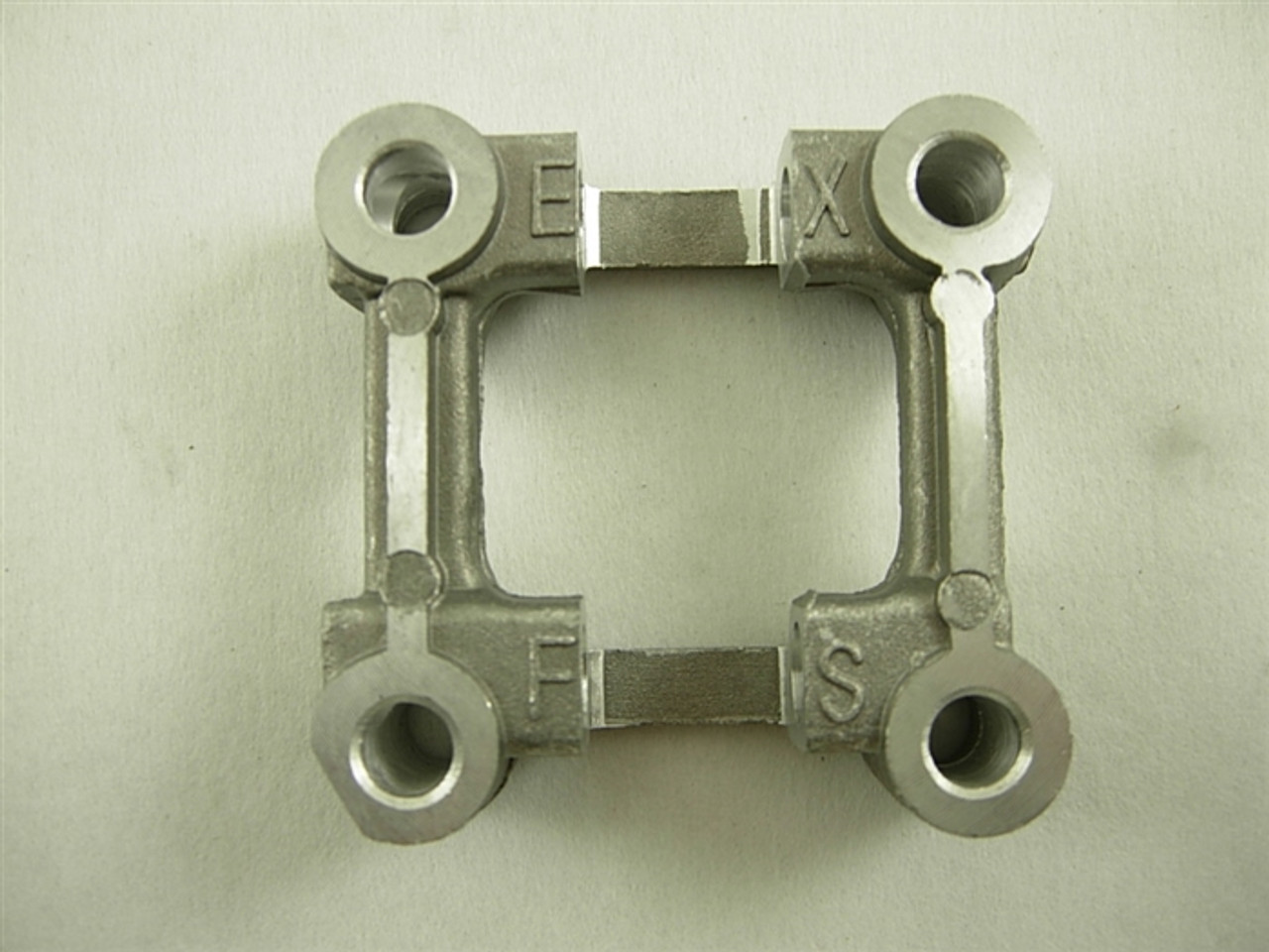 CRANKSHAFT HOLDER 20873-B59-3