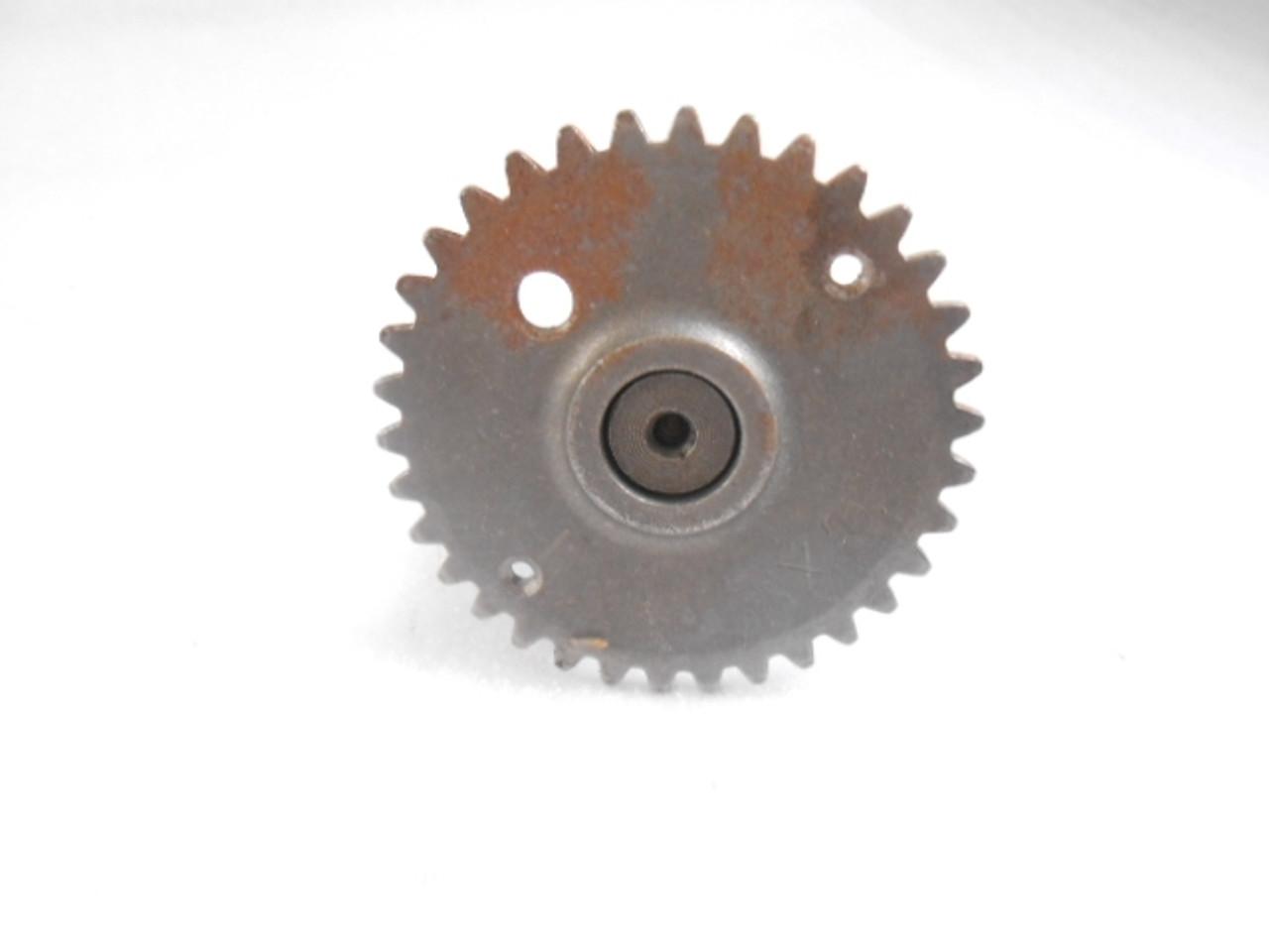 camshaft/cam shaft 10204-a12-6
