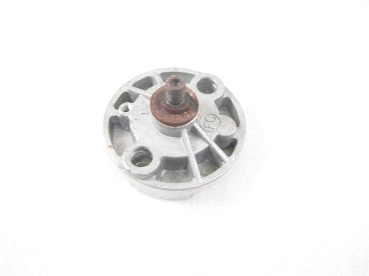 oil pump  10206-a12-8